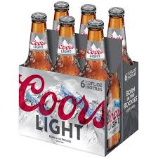 is coors light a rice beer shop for light beer for fast delivery freshdirect