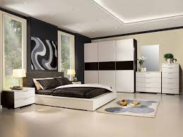 Contemporary Modern Homes by Furniture 23 Furniture For Modern Homes Contemporary Furniture