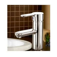 Bathroom Fittings In Kerala With Prices Wall Mixer For Bath C P Fittings Bath Fittings Shalimar