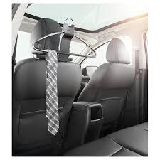 siege nissan cintre d intérieur pour siège arrière accessoires nissan