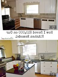 how much does kitchen cabinet refacing cost yeo lab com