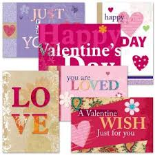 valentines cards cards card sets packs current catalog