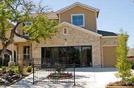 best home design photography gallery sites best home designer