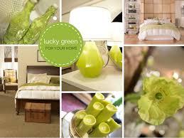green home decor sage bedroom paint uber home decor u2022 11625
