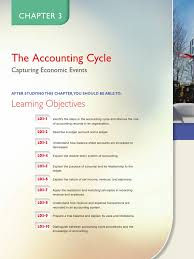 chapter020 solutions manuall 2 1 business economics economies