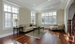 best hardwood flooring dealers installers in oldsmar fl houzz