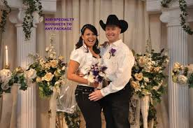 vegas weddings a las vegas wedding chapel weddings and renewals outdoor and