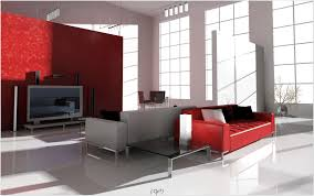 bedroom best colour combination for bedroom modern wardrobe