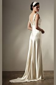 where can i get beautiful collection for bridal dresses in sydney