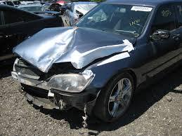 used lexus is300 parts for sale 2004 lexus is300 parts car stk r6510 autogator sacramento ca