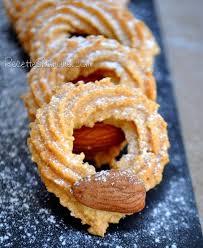 site de cuisine marocaine site de recette de gateau marocain home baking for you photo