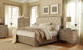 Room And Board Bedroom Furniture Greenpoint Sandstone Queen Bedroom The Dump America U0027s