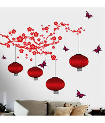 Compare Prices On Hanging Butterfly Decoration Online Shopping by Home Decor Upto 85 Off Buy Decoration Items Lights U0026 Home