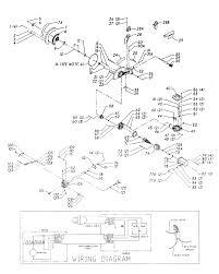 buy delta 36 235 replacement tool parts delta 36 235 saw parts