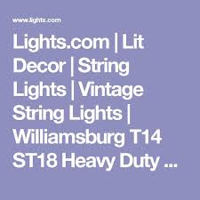 best 25 vintage string lights ideas on string