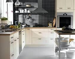 ikea kitchen decorating ideas ikea kitchen ideas ikea small kitchen ideas uk healthychoices