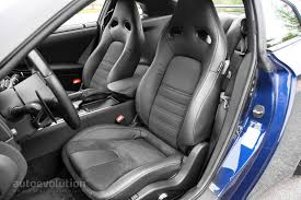 nissan 370z how many seats 2016 nissan gt r review autoevolution