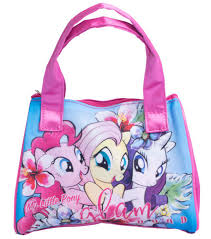 my pony purse my pony purse bag buy online in south africa takealot
