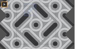 create pattern tile photoshop create a complex repeating design from tile patterns adobe
