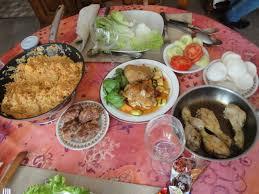 cours de cuisine len re ปฏ ท นแม บ านป จฉ มว ย ในฝร งเศส ตอนส บเอ ด pantip