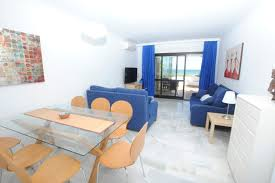 rental bungalows mijas costa holiday rentals and management