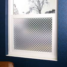 privacy windows bathroom 15 best privacy window film for bathroom images on pinterest