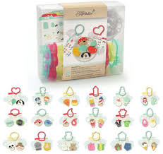 celebrate it cookie cutters cookie cutters sugarbelle shape shifter set 20pk