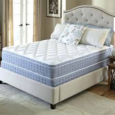 king size mattress beautiful king size bed mattress with tufted