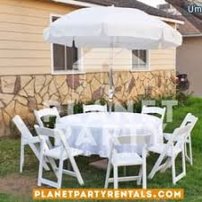 party rental chairs and tables planet party rentals 51 photos 96 reviews party equipment