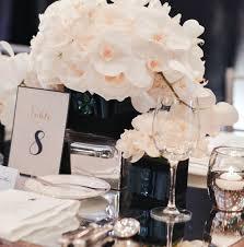 2406 Best Goth Theme Wedding by 199 Best Weddings Black U0026 White Theme Style Images On Pinterest