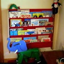 ana white build a book or magazine ladder shelf free and easy