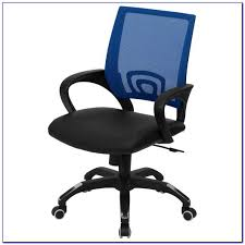 most comfortable computer chair reddit chairs home design