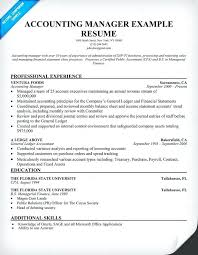 resume objective exles for accounting manager resume coding supervisor resume coding manager sle resume exles of