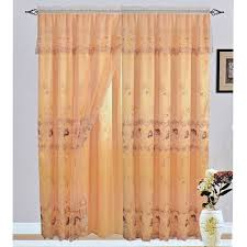 Window Curtains Amazon 109 Best Decor And Design Images On Pinterest Decor And Design