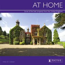 at home in the united kingdom by statusdesign co uk issuu