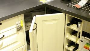Kitchen Cabinets Doors And Drawers by Kitchen Cabinet Doors And Drawer Fronts Exitallergy Com