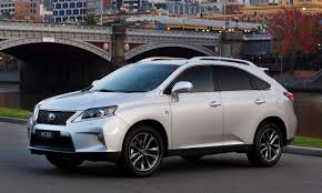 2018 lexus nx prices 2017 2018 new cars 2017 2018 new cars