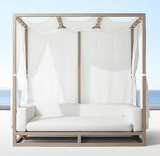 Daybed With Canopy Canopy Daybed