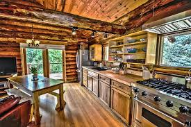 log home interiors photos log cabin free pictures on pixabay