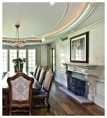 engineered oak flooring california manufacturer