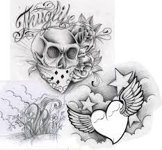 tattoo designs favourites by greendoll on deviantart