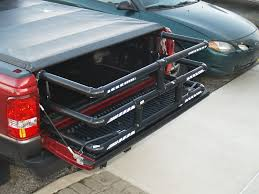 Ford F250 Truck Bed Accessories - diy pvc truck bed extender diy etc pinterest truck bed