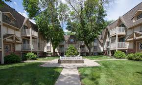 friends apartment number middletown apartments u0026 townhomes for rent bavarian woods