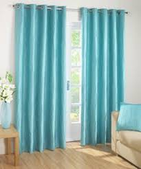 Teal Room Decor Remarkable Design Teal Bedroom Curtains Trendy Ideas Ready Made