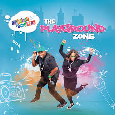 Radio Disney Station Portland Kids Can Groove All That U0027s Hip And Happenin U0027 In The World Of