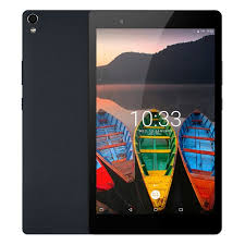 android tablet pc lenovo p8 8 0 inch tablet pc android 6 0 snapdragon 625 octa