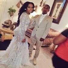 don u0027s bridal luxury beaded sequins mermaid evening dresses