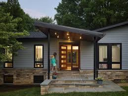 tremendous image front porch ideas front porch ideas front porch