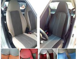 siege smart roadster topcar athens for smart fortwo car seat covers