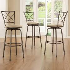 excellent low back bar stools high definition decoreven bar